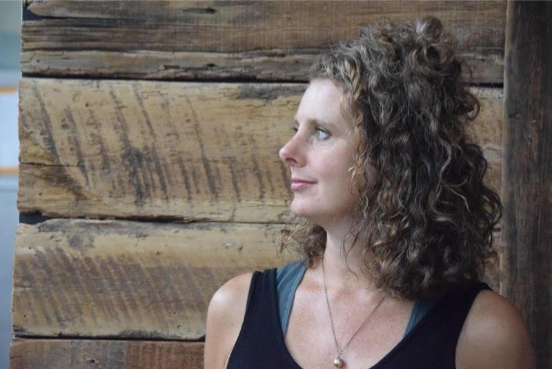 Lara Schneider
