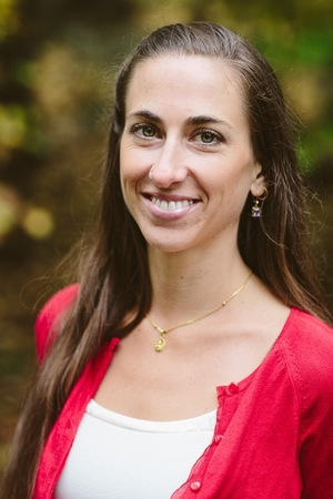 Intro to Ayurveda with Kate O'Donnell