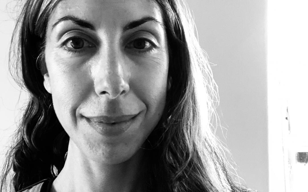 Sabra Saperstein
